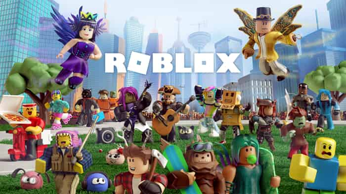 02. Roblox_Screenshot