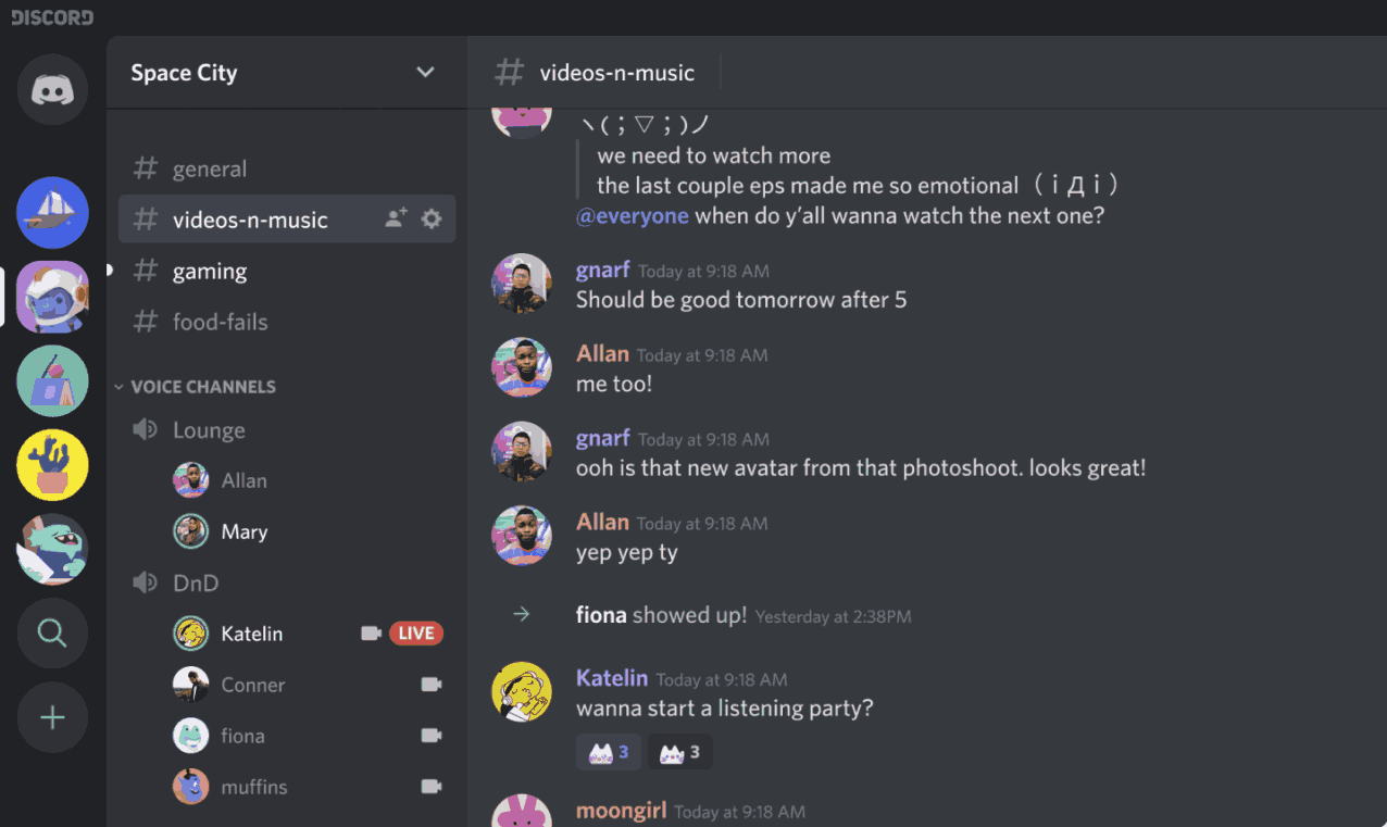 03. Discord_Screenshot