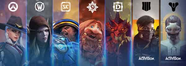 04. Blizzard_Battlenet