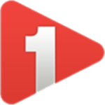1Gram Player