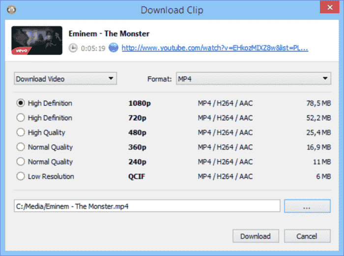 4K Video Downloader-Screenshot (1)