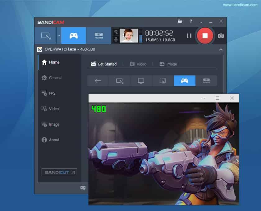 Bandicam_Screenshot (4)