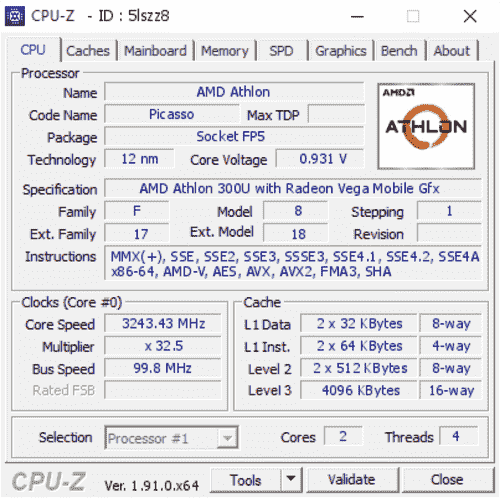 CPU-Z_screenshot (1)