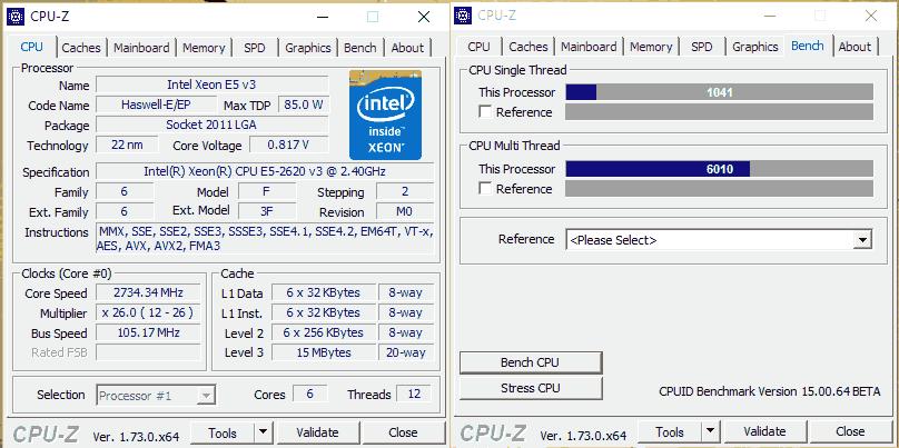 CPU-Z_screenshot (2)