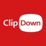 ClipDown
