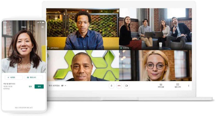 Google Hangout Meet_Features_03