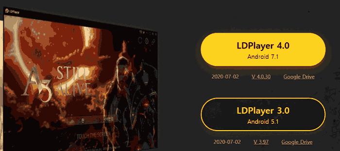 LDPlayer-Screenshot (1)