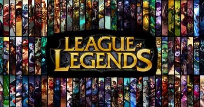League Of Legends_Screenshot (2)