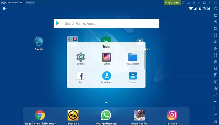 Nox App Player (1)