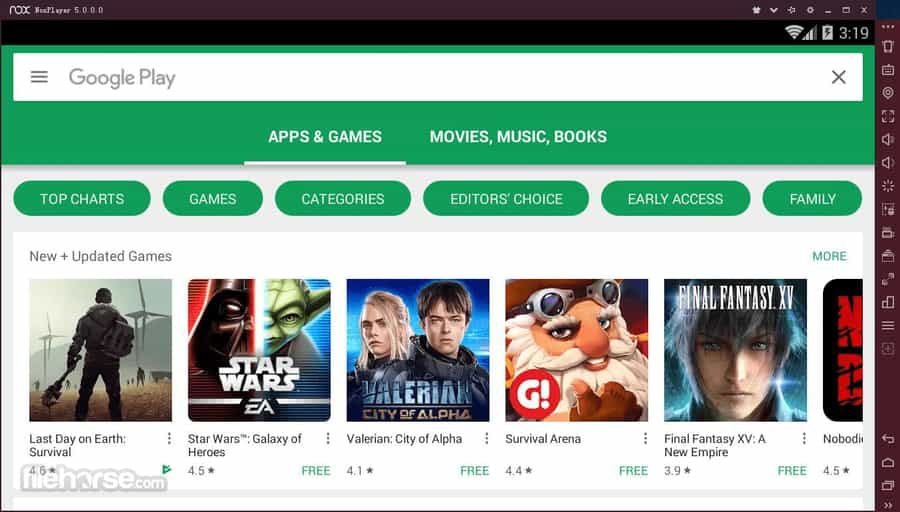 Nox App Player (3)
