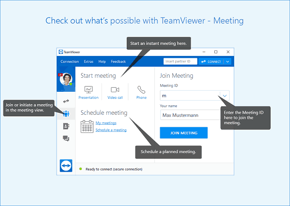 TeamViewer_Screenshot (1)