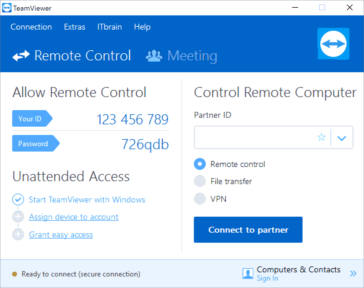 TeamViewer_Screenshot (2)