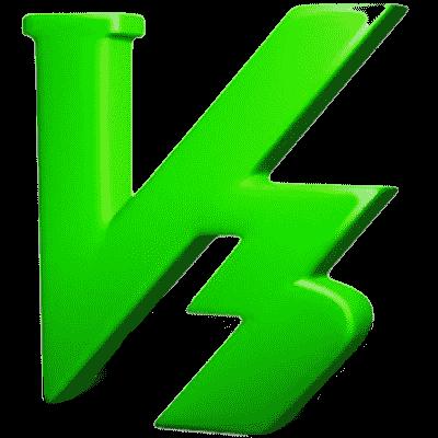 V3 lite - 무료 백신