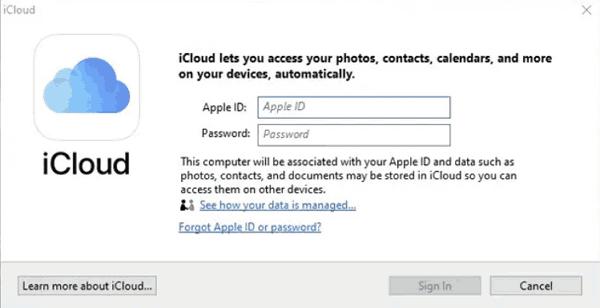 iCloud_Screenshot (3)