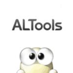 ALTools