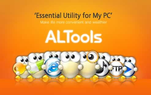 ALTools_ (0)