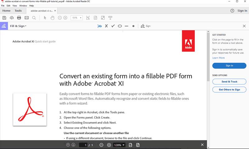 Adobe Acrobat Reader DC_Screenshot (4)