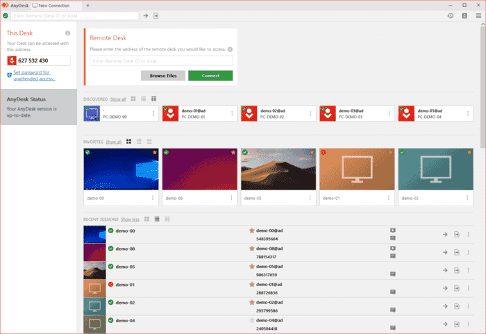 AnyDesk_Screenshot (4)