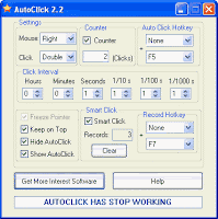 AutoClick_V2 (1)