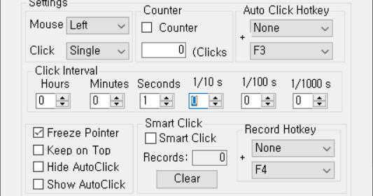 AutoClick_V2 (2)