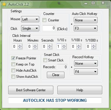 AutoClick_V2 (3)