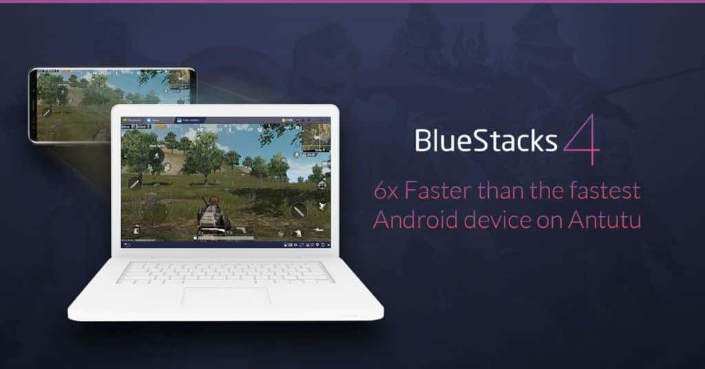 Bluestacks-screenshot (3)