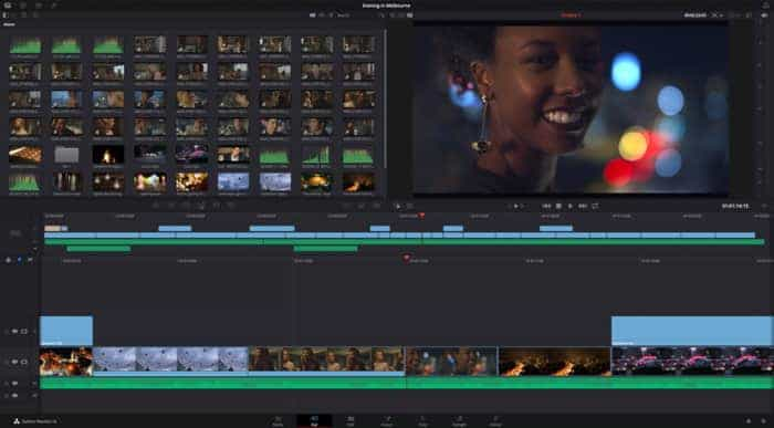 DAVINCI RESOLVE_Screenshot (1)