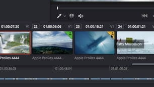 DAVINCI RESOLVE_Screenshot (11)