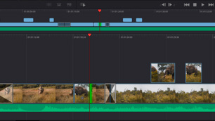 DAVINCI RESOLVE_Screenshot (4)