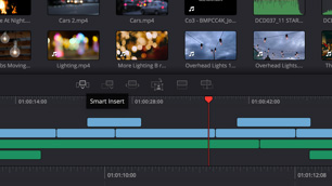 DAVINCI RESOLVE_Screenshot (7)