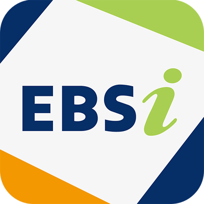 EBS 온라인 클래스