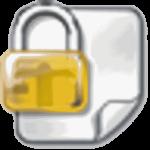EasyCrypt 2.4.3