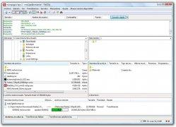 FileZilla - FTP Software (3)