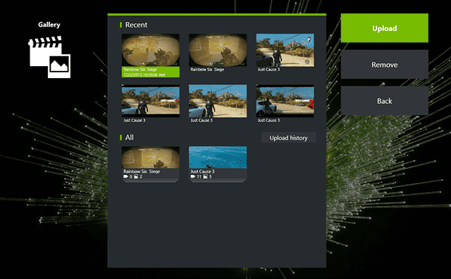 GEFORCE EXPERIENCE_Screenshot (1)