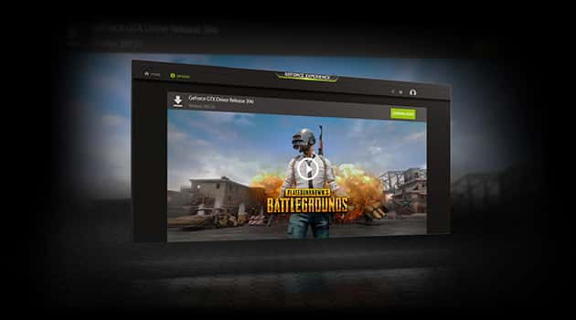 GEFORCE EXPERIENCE_Screenshot (2)