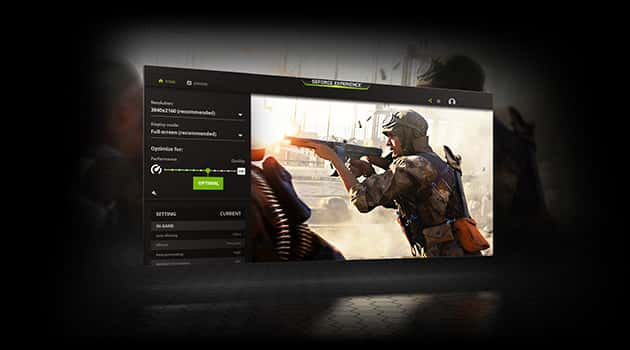 GEFORCE EXPERIENCE_Screenshot (3)