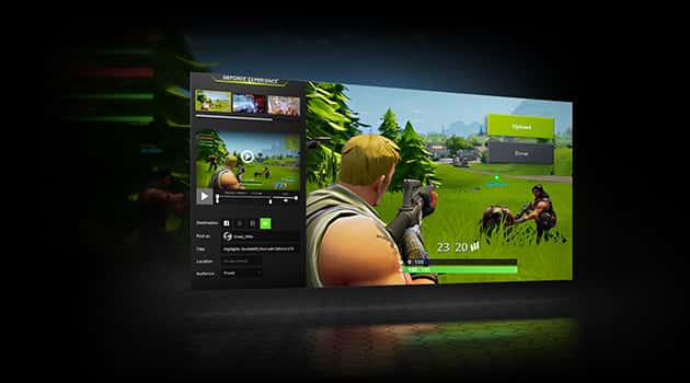 GEFORCE EXPERIENCE_Screenshot (4)