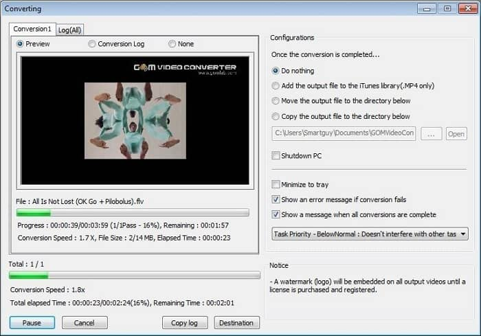 GOM Encoder (3)