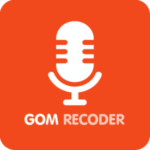 GOM_RECORDER