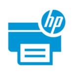 HP_Print_Driver