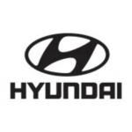 Hyundai car navigation update