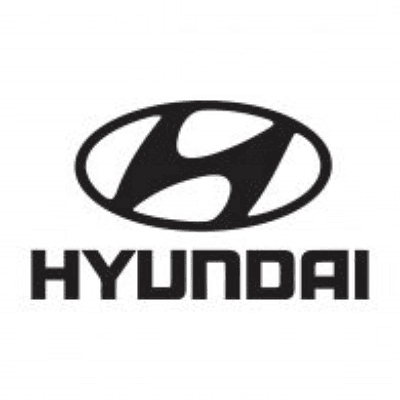 Hyundai car navigation update