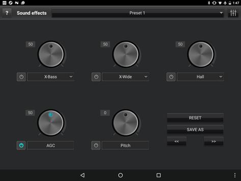 JetAudio (2)