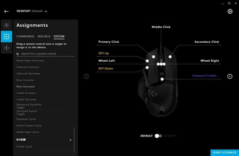 Logitech-Mouse-Driver (1)