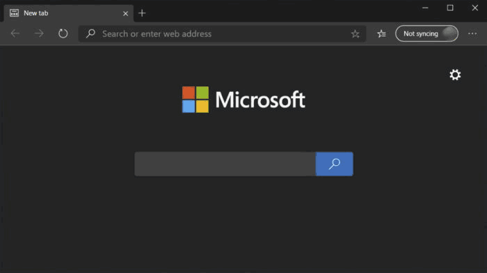 Microsoft edge-screenshot (0)