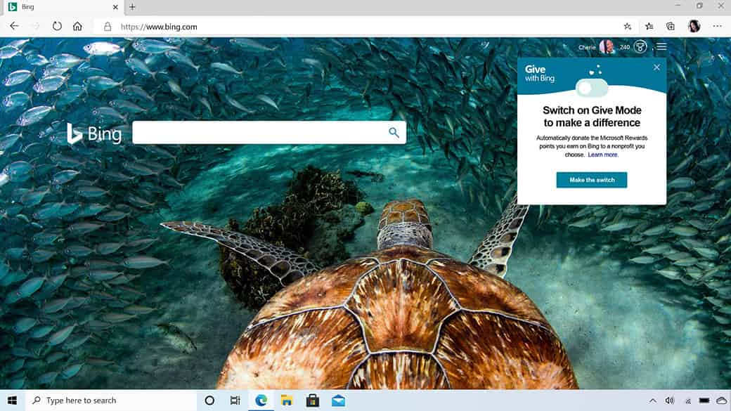 Microsoft edge-screenshot (2)