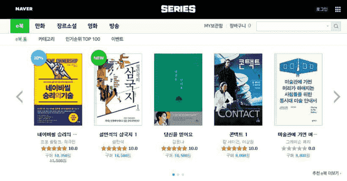 Naver Series On Player (1)