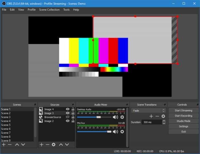 OBS_Studio_Screenshot (1)