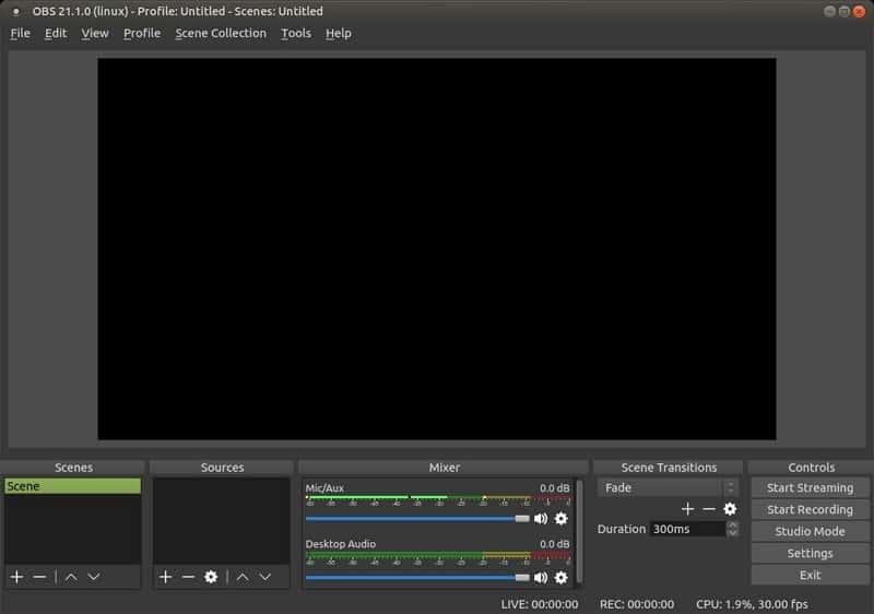 OBS_Studio_Screenshot (2)