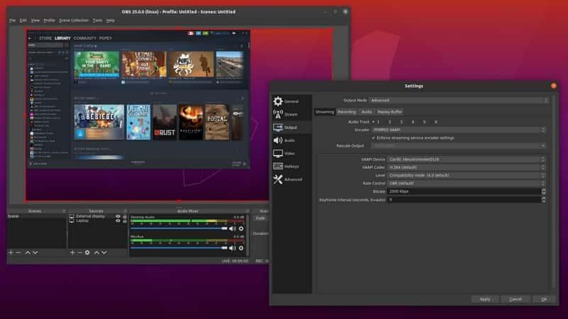 OBS_Studio_Screenshot (3)